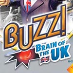 brain_uk_thumb