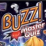master_quiz_thumb