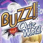 quiz_world_thumb
