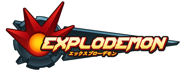 explodemon_title